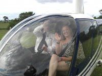 Flying with a professional pilot.JPG
