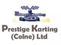 Prestige Indoor Karting