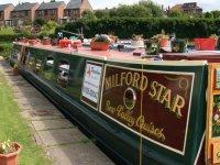 Milford Star
