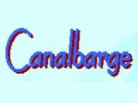 Narrowboat and Canal Boat Hire