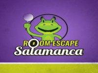 Room Escape Salamanca