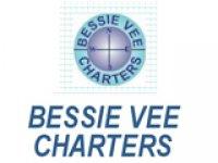 Bessie Vee Charters