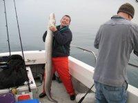 More Danny Boy 2 Fishing