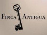 Finca Antigua