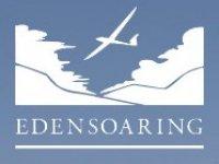 Edensoaring