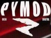 Pymod