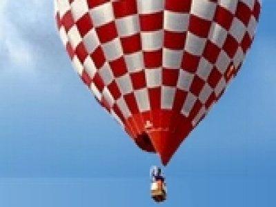 Balloon Flights UK