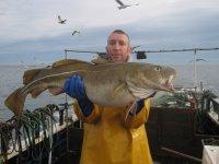 A good catch!