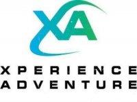 Xperience Adventure Climbing