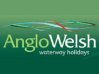 Anglo Welsh