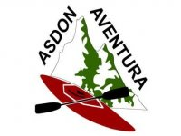 Asdon Aventura Kayaks