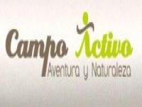 Campo Activo Aventura y Naturaleza Barranquismo