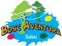 Bosc Aventura  Parques Infantiles