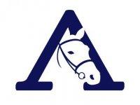 Albourne Equestrian Centre