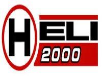 Heli 2000