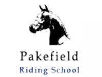 Pakefield Riding School