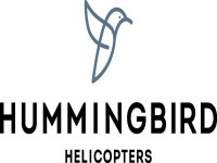 Hummingbird Helicopters