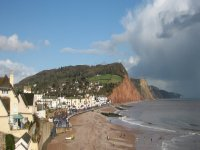 Sidmouth