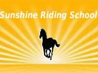 Sunshine Riding School