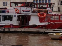 YorkBoat