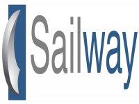 Sailway Vela