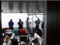 More Fishing Trips