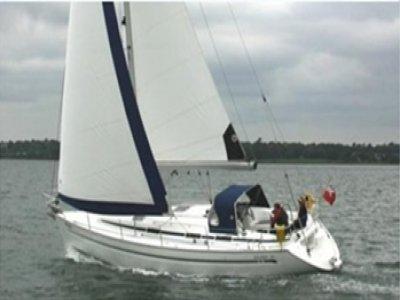 ScotSail Yacht Charters
