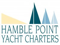 Hamble Point Yacht Charters Yacht Charters