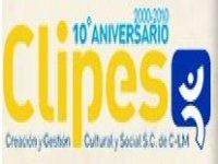 Clipes Espeleología