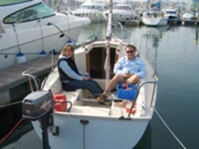 Liberty Yachts