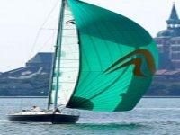 New Yacht