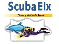 Scuba-Elx Despedidas de Soltero