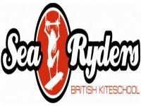Sea Ryders