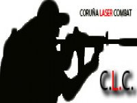 Coruña Láser Combat