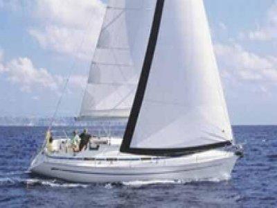 Freewinds Yacht Charter