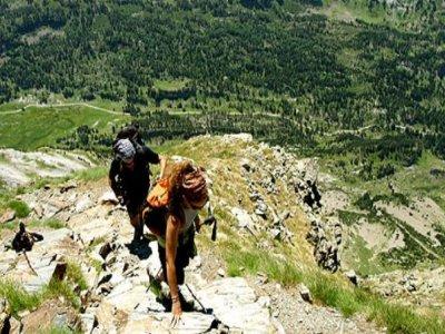Hiking Posets-Maladeta Natural Park, Full day