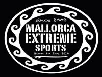 Mallorca Extreme Sports Kitesurf