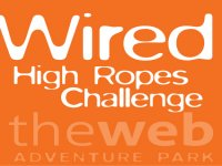 Wired High Ropes