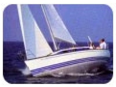 123 Yacht Charter
