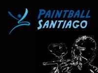 Gaels Santiago