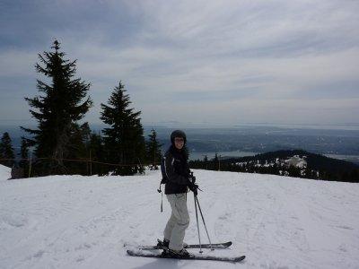 Bierzo Natura Esquí de Fondo