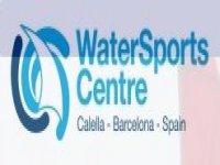 WaterSports Centre Piragüismo