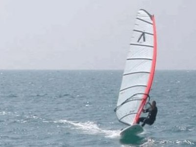 WaterSports Centre Windsurf