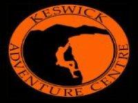 Keswick Adventure Centre Abseiling
