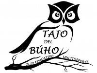 Tajo del Búho Ornitología