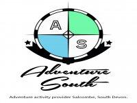 Adventure South Coasteering