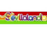Sevillalandia