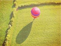 Morning Ballooning Experience in Bristol