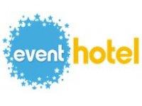 Evento Hotel Orientación