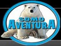 Somoaventura Rafting